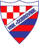 HNK Dubrovnik 1919