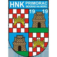 HNK Primorac Bio