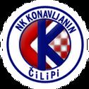 NK Konavljanin