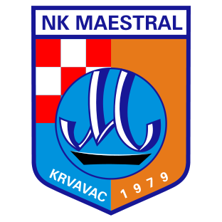 NK Maestral