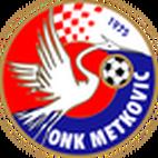 NK Metković