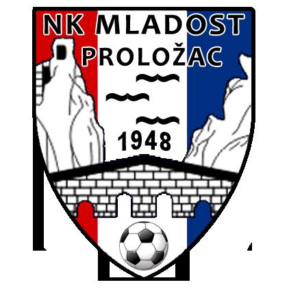 NK Mladost
