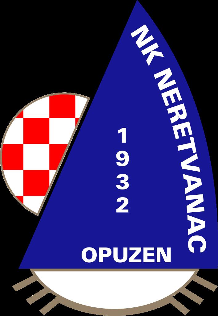 NK Neretvanac