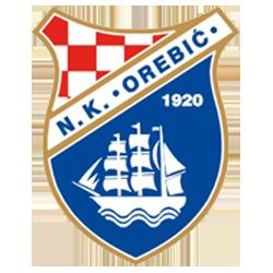 NK Orebić