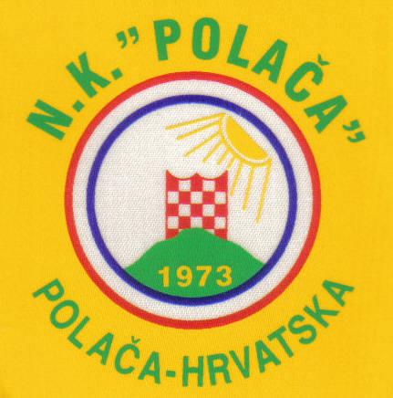 NK Polača