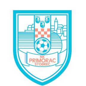 NK Primorac Sto