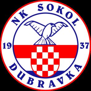 NK Sokol