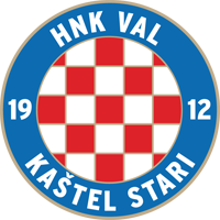 HNK Val