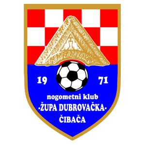 NK Župa Dubrovačka