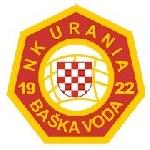 NK Urania