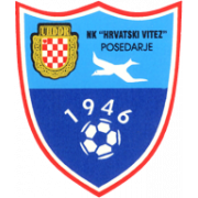 HNK Hrvatski vitez Posedarje