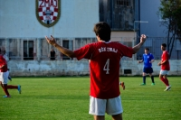 BŠK Zmaj - NK Neretva 2-0 ***VIDEO***